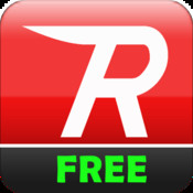 RailBandit Free - Train and Subway Schedules for Commuter Transit in the U.S. and Canada
