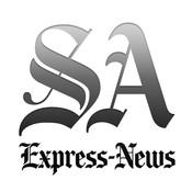 San Antonio Express-News for iPad