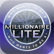 Who Wants To Be A Millionaire Lite resident evil afterlife