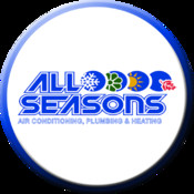 All Seasons Air Conditioning, Plumbing & Heating Inc - Palm Desert car air conditioning
