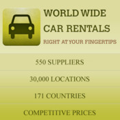 CAR RENTALS BOOKINGQUEEN.COM dollar rental car locations