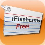 FREE Flashcards Study Helper