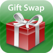 Gift Swap - For Your Christmas, Holiday Party, Gift Exchange, Secret Santa, and More!