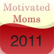 MotivatedMoms 2011 - a pre-planned checklist of chores that will allow you to have a clean, organized home and still have time for yourself. No need for huge cleaning days - just do the chores, check them off and you are done for the day! Get motivated! organized