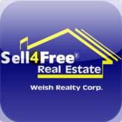 Sell 4 Free Welsh Realty Corp.