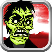 Zombies Attack ( Shooting Game )