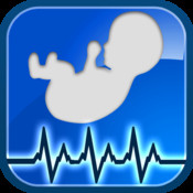 BabyScopeApp - Listen to fetal heartbeat