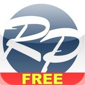 Free Pocket Russian - Beginner