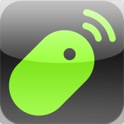 Remote Mouse (Mobile/TrackPad) FREE