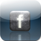 Social Networking Explosion facebook social networking