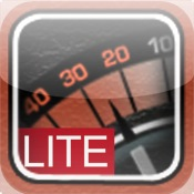 "Clinovintage Lite - the ""Old School"" landmeter FREE!"