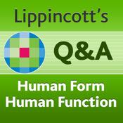 Human Form Human Function Q&A