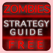 Strategies for Zombies - Black Ops and World at War Guide Lite Edition