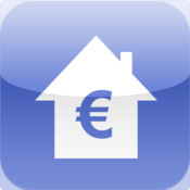 Achat immo : simulateur de crédit immobilier et de frais de notaire