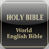 Bible WEB (World English Bible)