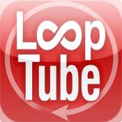 LoopTube - Autoplay YouTube Videos in a Loop