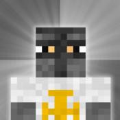Minecraft Skins Pro: Medieval