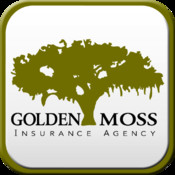Golden Moss Insurance Agency - Port Neches moss