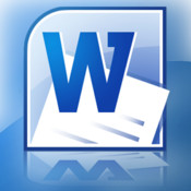 Microsoft Word - Professional Course