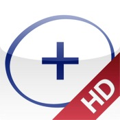 MyScore HD - Complete Tracking Solution for iPad