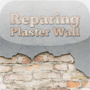 Plaster Wall Repairing Guide lime based plaster