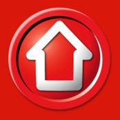 realestate.com.au - Australia`s № 1 Real Estate Site realestate