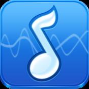 Ringtone Maker - Make Ringtone & Alert Tone