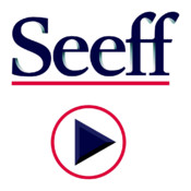 Seeff Property Search Engine search engine ranking