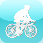 iGetFit PRO Calories Tracker calories