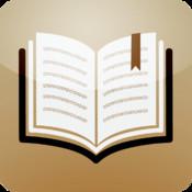 凌霄電子書 NeoSoar eBooks, PDF & ePub reader