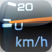 Speed Check - Your Speedometer Toolkit!
