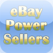 eBay Power Seller - Definitive Guide to Becoming an eBay Powerseller ebay mobile