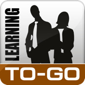 Financial Concepts and Tools for Managers - biz education course.