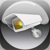 Mobile Cam Viewer Enterprise Basic Version (Security Cameras, DVR, NVR, Video Servers)