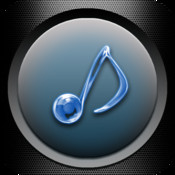 My Free Ringtones & Text Tones Maker Pro