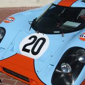 World Motorsport News, Views and Videos!