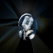 WorldMic - Make Yourself Heard amber heard topless