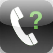 CallerID - Phone Number Lookup cell lookup phone reverse