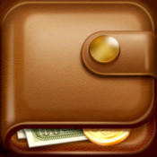 Money for iPad - Your sweetest accounting application