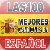 Spain's Top 100 Songs & 100 Spanish Radio Stations (Video Collection)