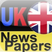 UK Newspapers |Uk News papers : the Sun, Guardian UK, Herald, Telegraph, etc.