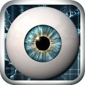 EvilEye: People & Phone Tracker Spy