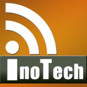 inoTechNews (41-in-1 tech/gadget/mobile news)
