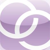 Weddings Online.ie Directory artcarved wedding bands