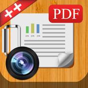 WorldScan - Scan Documents & PDF documents