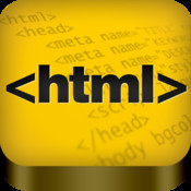 1TapHTML - View Web Page Source HTML Code html counter code