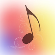 Free Music Downloader and Player - MusicPlayer music files from
