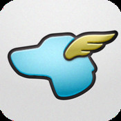Retweever™ Visualization App storage visualization