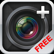 Slow Camera Shutter Plus PRO - Long Exposure and Camera FX for iPhone