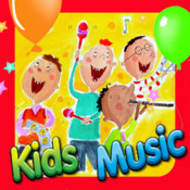 [12CD]kids songs all - 300 songs songs